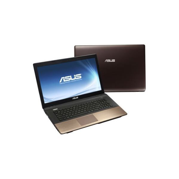ordinateur portable asus r700vj ty160h core i5 achat. Black Bedroom Furniture Sets. Home Design Ideas