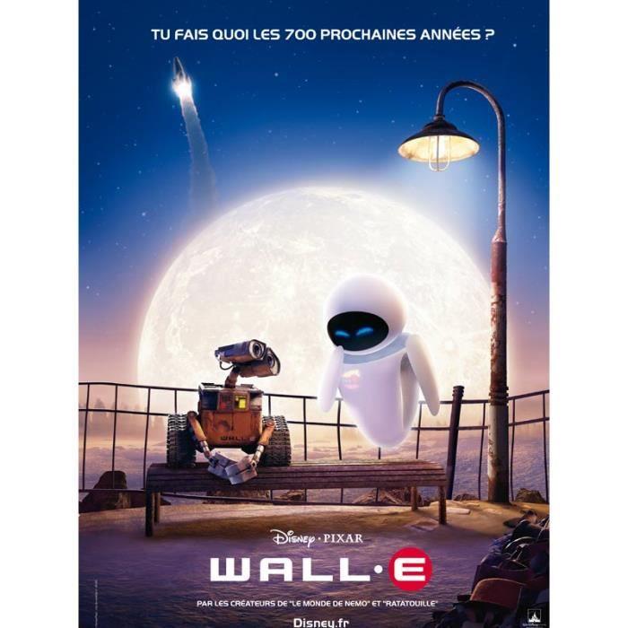 Les films en général - Page 19 Wall-e-116x158cm-affiche-originale-cinema