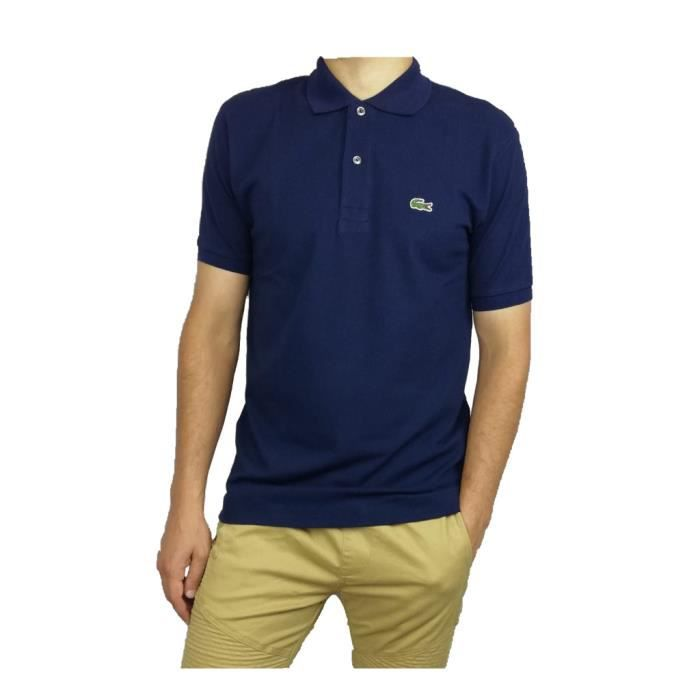 wholesale dealer 24cc1 1d511 polo-lacoste-l1212-classic-fit-bleu-marine.jpg
