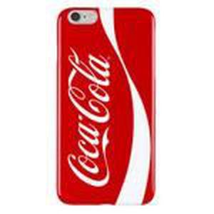 coque iphone 8 plus coca cola