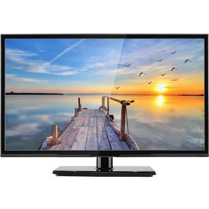Téléviseur LED HKC 24C2NB - Télévision Full HD