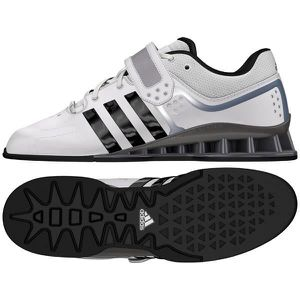 chaussure halterophilie pas cher,Mode Adidas