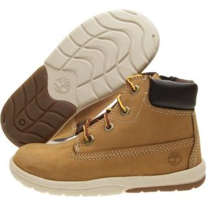 Tracks Timberland Toddle New 6 Baskets qHfSZZ