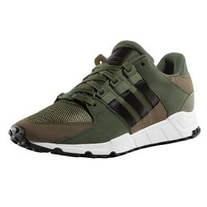 BASKET adidas Homme Chaussures / Baskets EQT Support RF