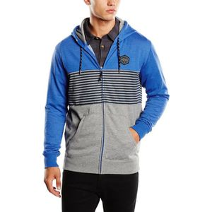 b020441046 rip-curl-further-sweat-shirt-1-2-zip-homme-1njjl7.jpg