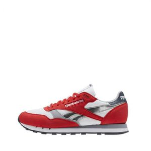 BASKET Baskets Reebok Classic Leather RSP - Ref. CN3778