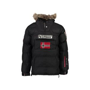 1b2cd36614432 parka-passe-tte-homme-geographical-norway-brice-no.jpg