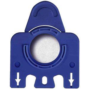 SAC ASPIRATEUR Sac aspirateur MI 02 Lot de 4+1 filtre universel