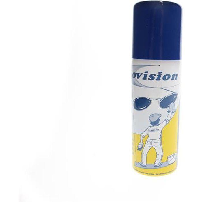 Spray nettoyant pour tous verres optiques 15ml