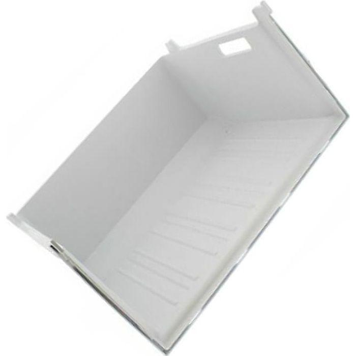 Tiroir - Réfrigérateur, congélateur - BEKO (39311)