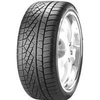 Pirelli 275/35R19 100W XL Sottozero 2 AM9 AM9