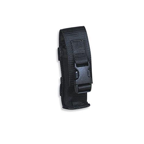 Tasmanian Tiger Tool Pocket 7694 Étui pour outil multifonction Noir 7693