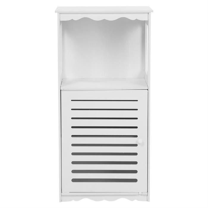 Rangement D Angle Rack De Maison En Plastique Meuble Pour Salle De