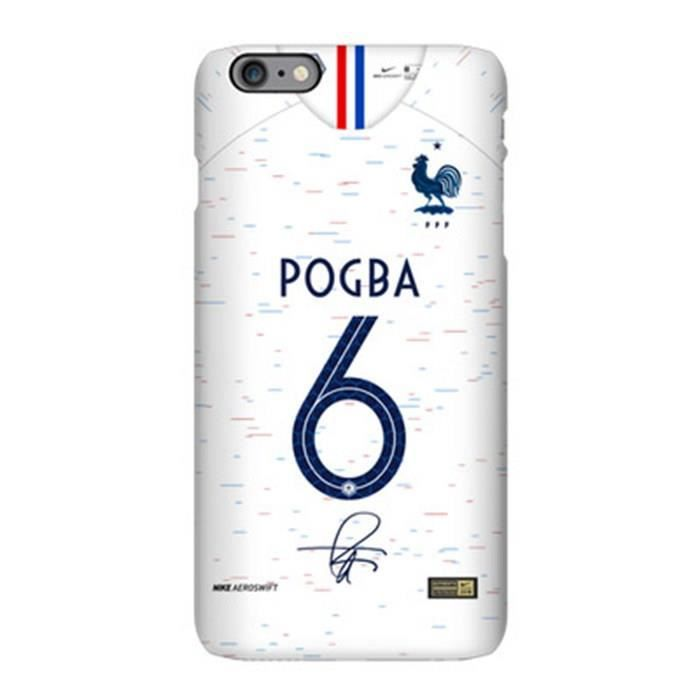 coque apple iphone 6 6s france football coque 2018
