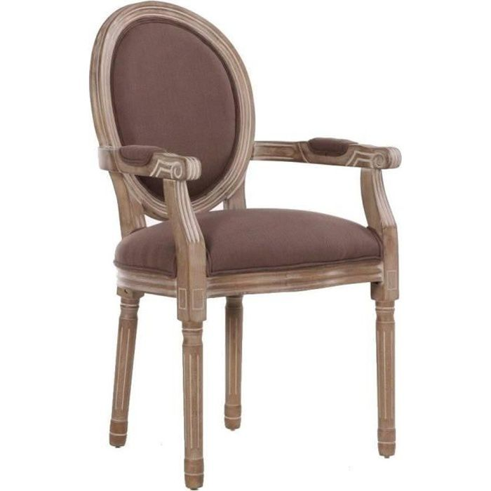rencontrer 693ee b4e17 Fauteuil style louis