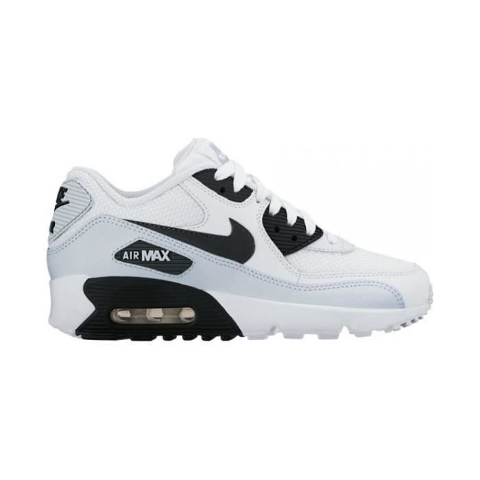 basket ado nike air max