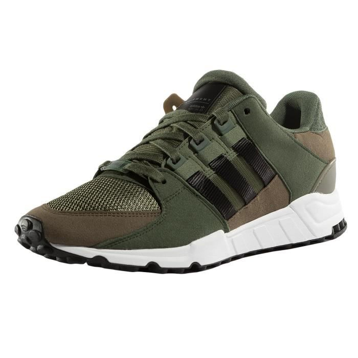 adidas Homme Chaussures Baskets EQT Support RF