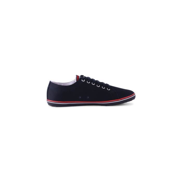 CHAUSSURES FRED PERRY KINGSTON B…