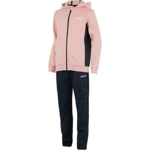 Ensemble de vêtements ADIDAS Ensemble de Jogging OSR YA CO TS - Enfant -