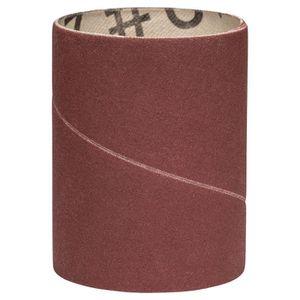 ACCESSOIRE MACHINE BOSCH Abrasifs bois pour ponceuse PRR 250 ES 60mm