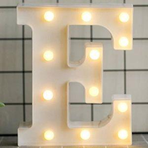 Domybest Lampe LED D/écorative Num/éro 0-9 Num/éro de Lumineux Lumi/ère LED D/écoration Veilleuse Lampe D/écorative dambiance pour Mariage Anniversaire 4