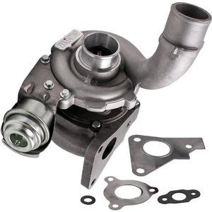 Pochette Joint Turbo RENAULT LAGUNA MEGANE 1.9 DCi 102 105 107 110 703245 CHRA