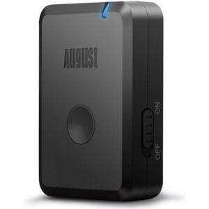 Récepteur audio Adaptateur Bluetooth Audio pour Chaîne HiFi – AUGU