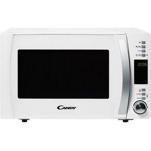MICRO-ONDES Candy - micro-ondes 22l 800w blanc - cmxw22dw