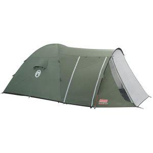 TENTE DE CAMPING COLEMAN Tente Trailblazer 5 Plus - 5 Personnes - V