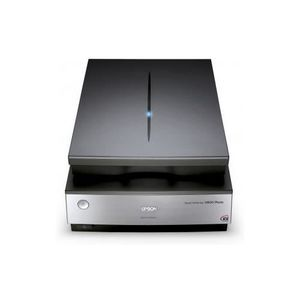 SCANNER Epson Perfection V800 (B11B223401)