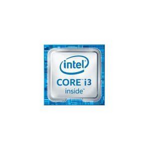 PROCESSEUR Intel CM8066201926904 - COMMUTATEUR KVM -  Core i3
