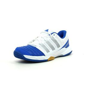CHAUSSURES DE HANDBALL ADIDAS PERFORMANCE Basket handball et volley ad co