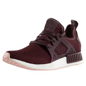 low priced 4e83d f0c01 BASKET adidas Femme Chaussures   Baskets NMD XR1 W