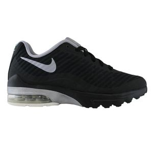 BASKET NIKE WMNS AIR MAX INVIGOR SE 882259 002