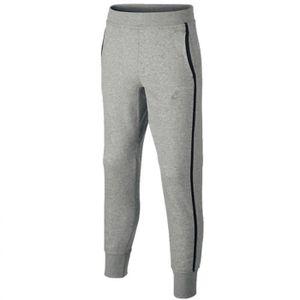 SURVÊTEMENT Pantalon de survêtement Nike Air Flash Brushed Cad