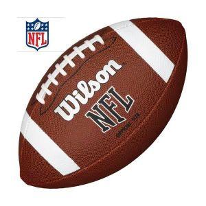 Original DRB ballon de foot mars taille 2 fait à la main FUTBOL Ballon vessie America