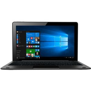 "ORDINATEUR 2 EN 1 Ordinateur Portable PC 2 en 1-Winnovo V113-11.6"" F"