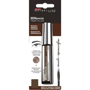 MASCARA MAYBELLINE Mascara sourcils - 05 Medium