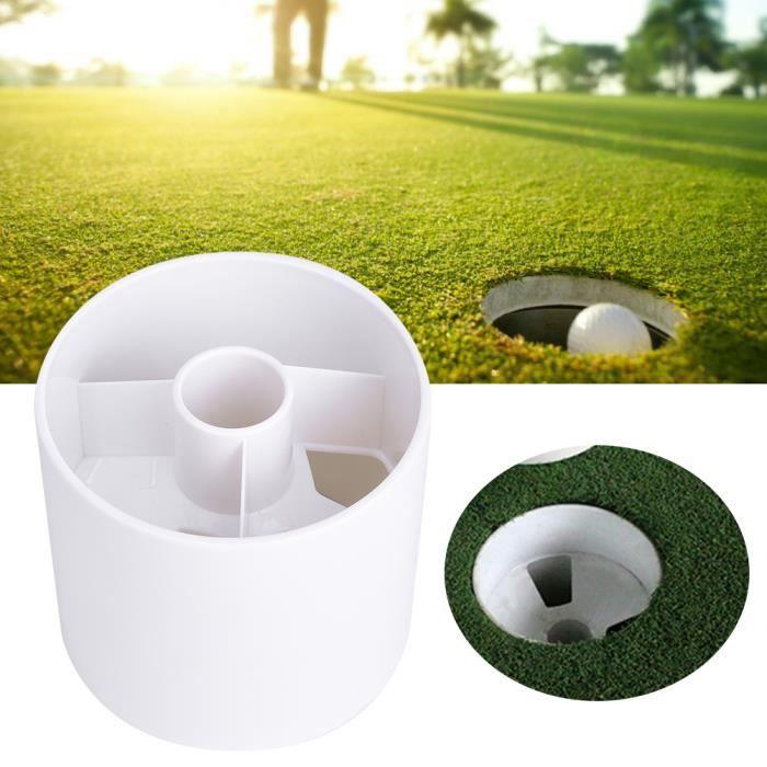 CHI ◘ Coupe des trous de golf) (Coupe des trous de golf)