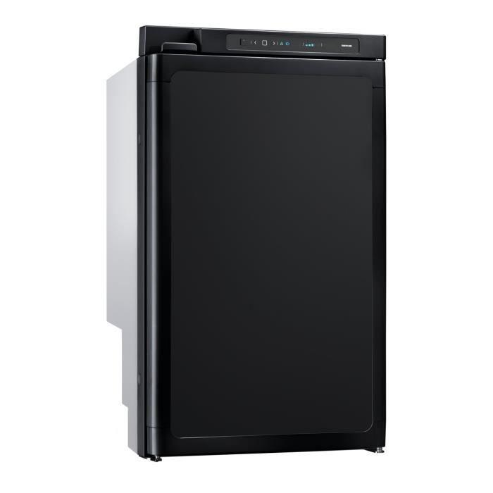 THETFORD Réfrigérateurs à absorption série N4000 Modèle N4080E+