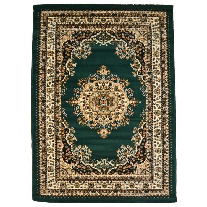 Tapis - collection PERSIA - 80*150cm pour 10€