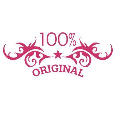stickers cuisine originaux 100 pour meubles 50 x 19 cm fuchsia achat vente stickers. Black Bedroom Furniture Sets. Home Design Ideas