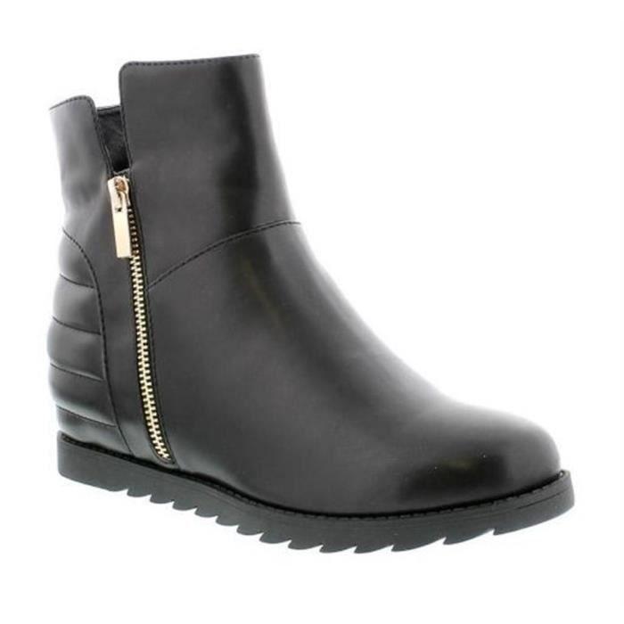 femme bottines 76580 sixtyseven low boots jabal 8Pk0OnwX