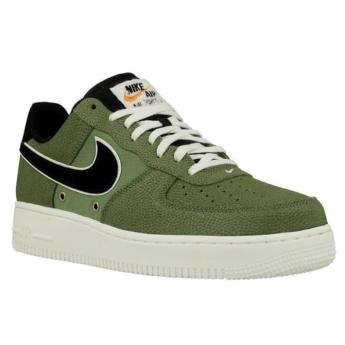 online retailer 6d635 0c1e9 BASKET Chaussures Nike Air Force 1 07 LV8
