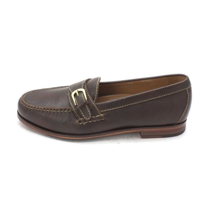 Hommes Cole Haan Giancarlosam Chaussures Loafer FNOsXKk