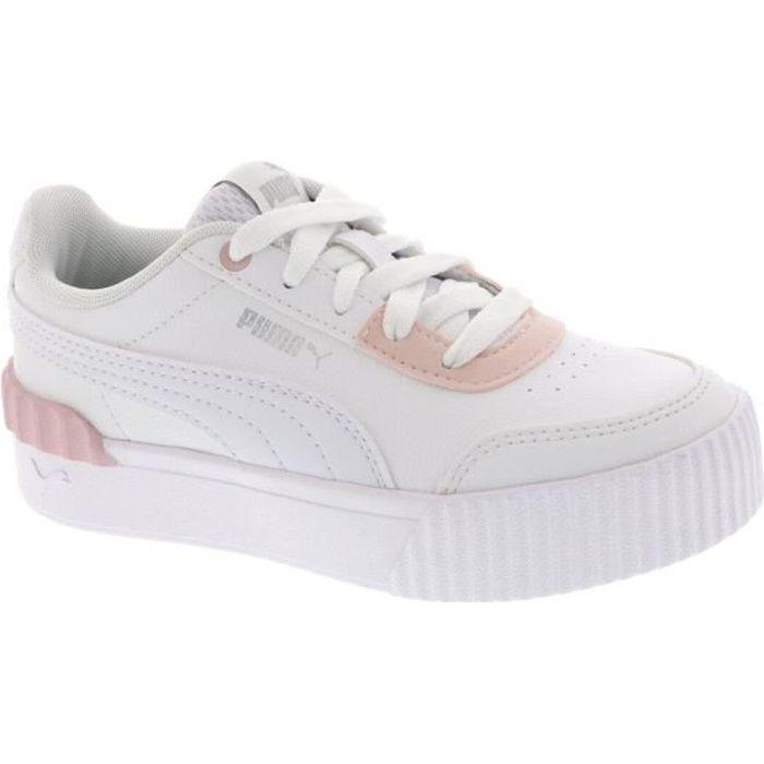 Baskets Puma - Cdiscount Chaussures