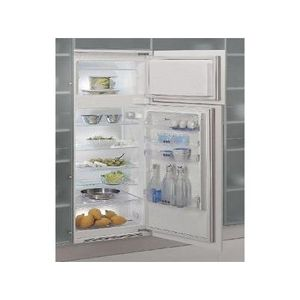 refrigerateur hauteur 163 achat vente refrigerateur hauteur 163 pas cher cdiscount. Black Bedroom Furniture Sets. Home Design Ideas
