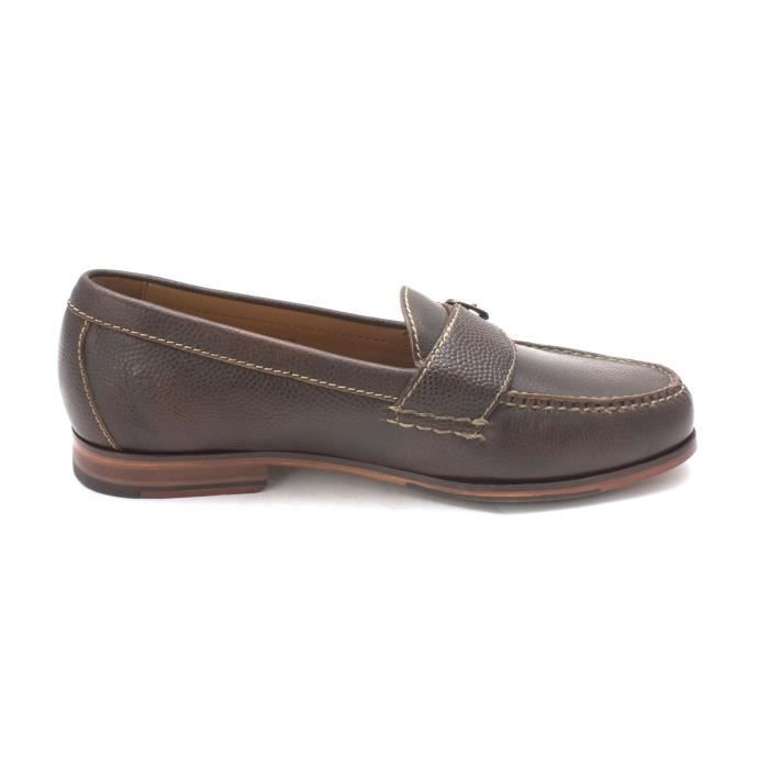 Hommes Cole Haan Giancarlosam Chaussures Loafer