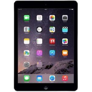 TABLETTE TACTILE Apple iPad Air Wi-Fi Tablette 16 Go 9.7
