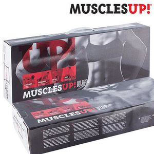BANC DE MUSCULATION Barre Tractions Musculation